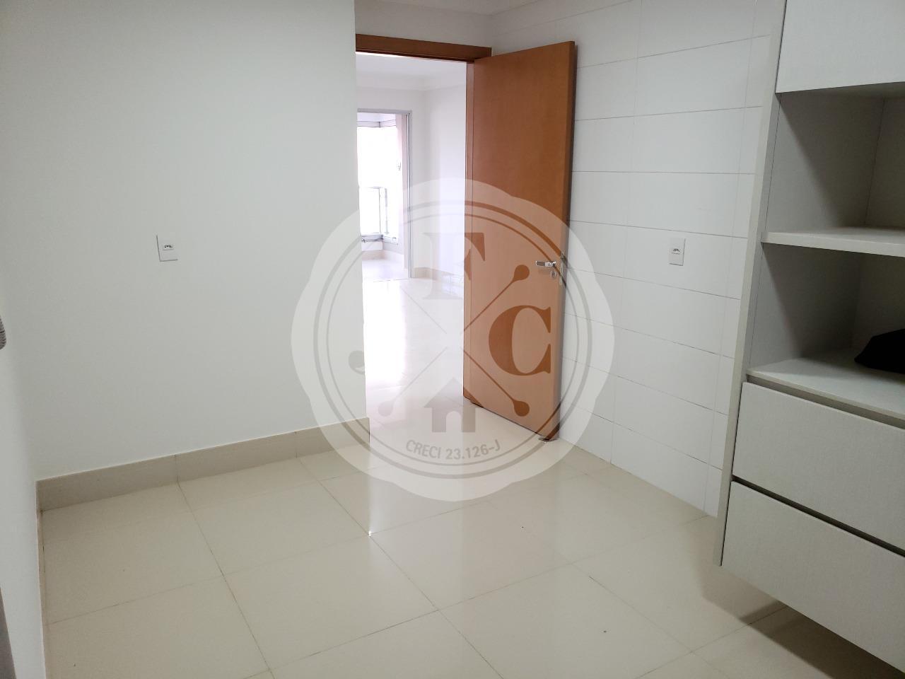 Apartamento à venda no Bosque das Juritis: cozinha
