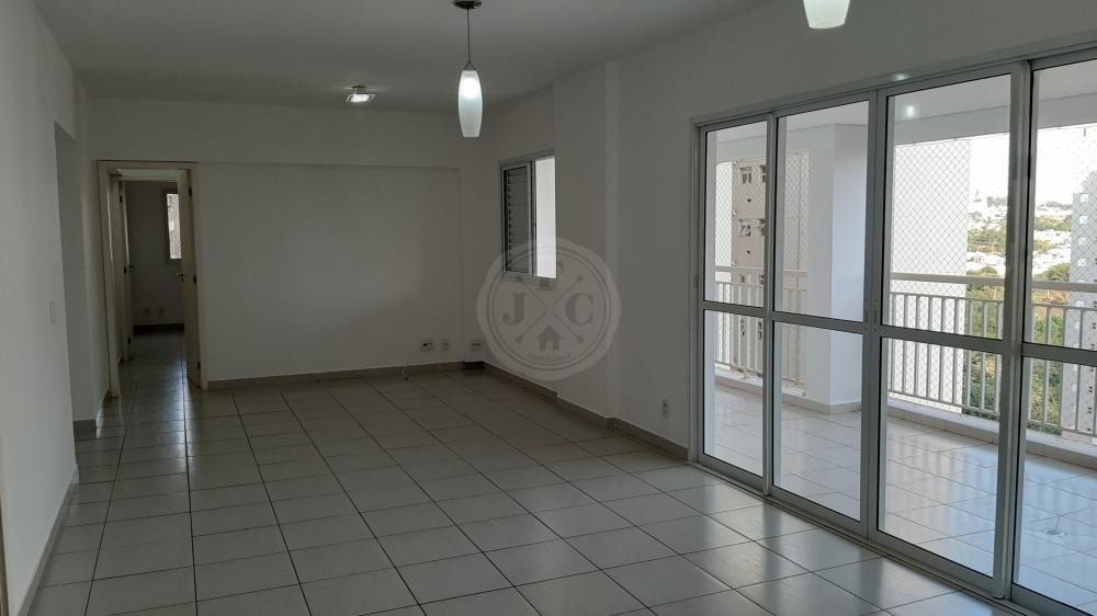 Apartamento à venda com 3 suítes em frente ao Shopping Iguatemi.