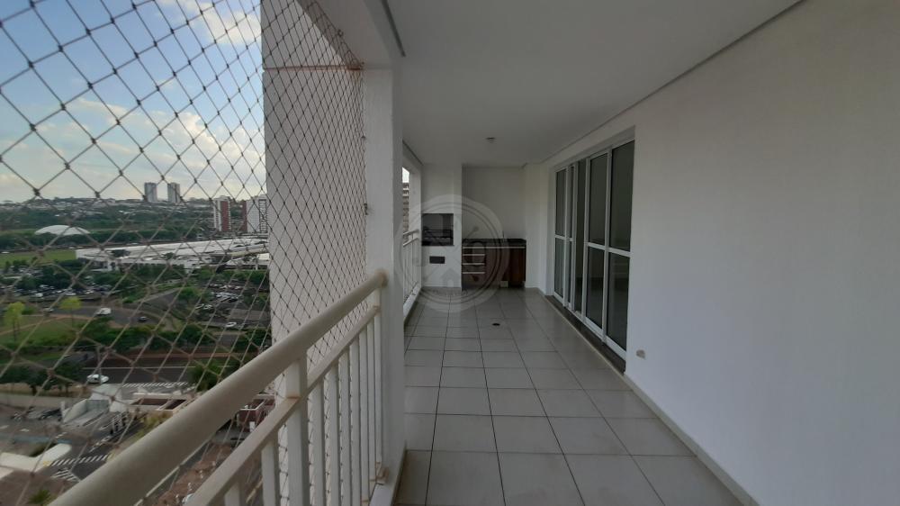 Apartamento à venda no Vila do Golf: Sacada