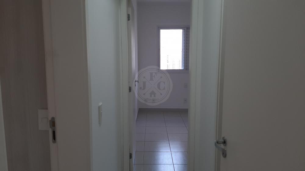 Apartamento à venda no Vila do Golf: Hall Íntimo