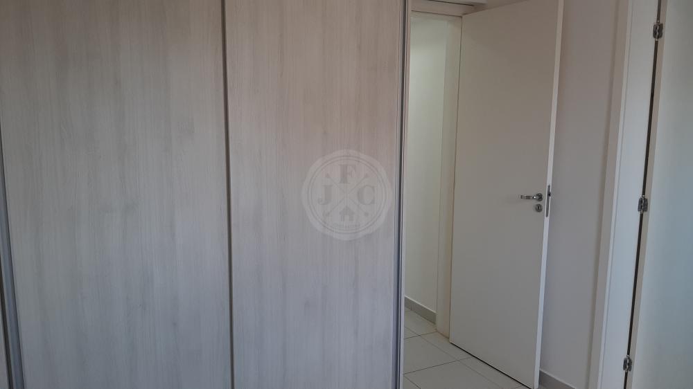 Apartamento à venda no Vila do Golf: Suíte 2