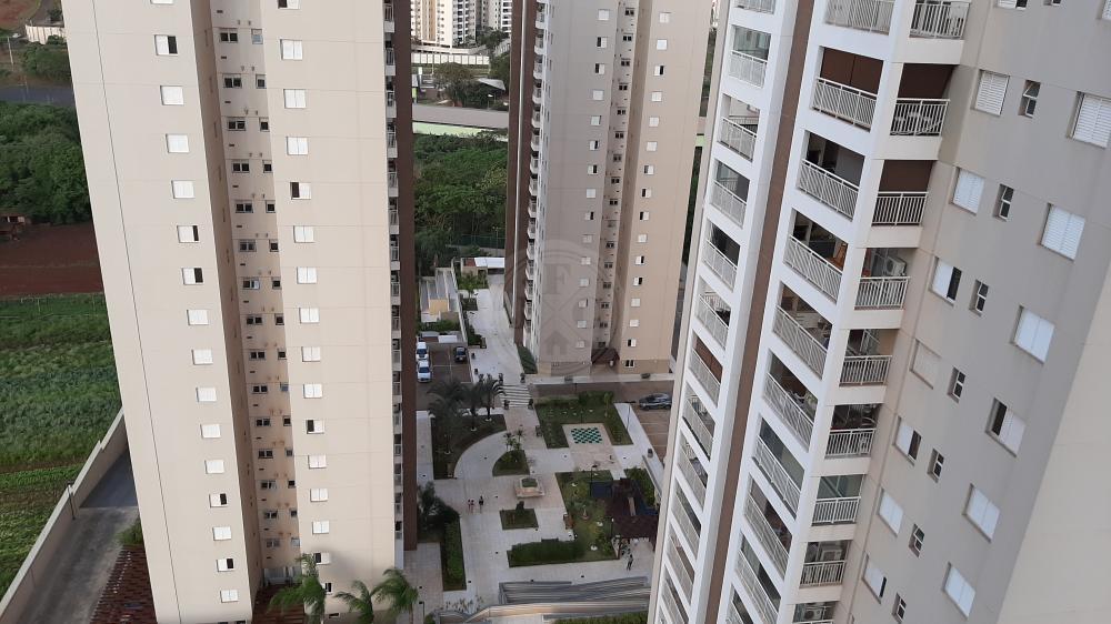 Apartamento à venda no Vila do Golf: vista Suíte 2