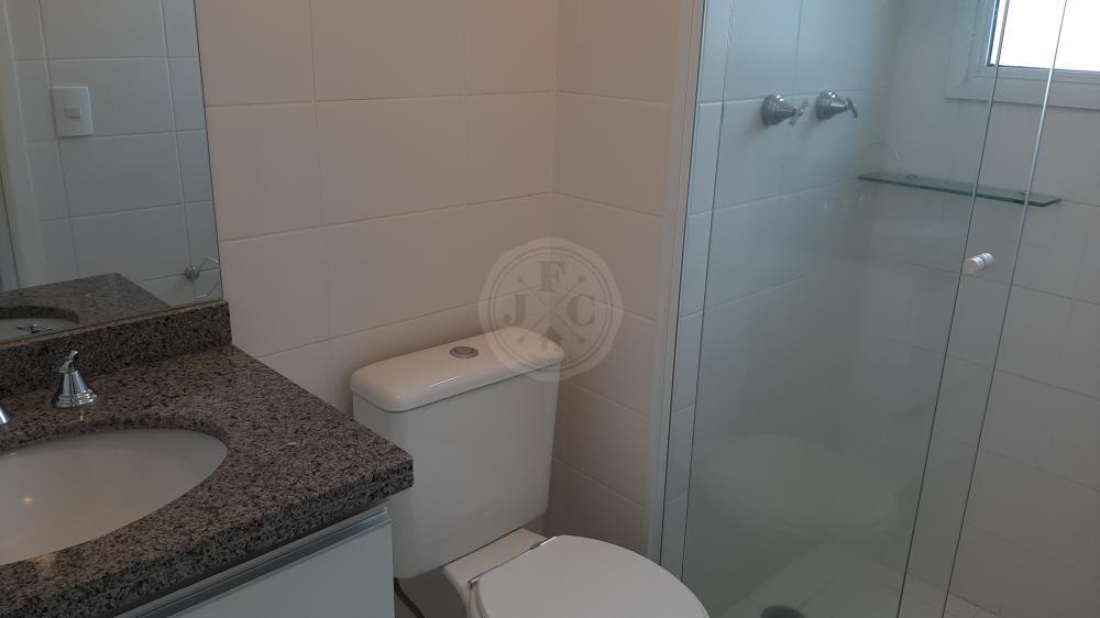 Apartamento à venda no Vila do Golf: banheiro Suíte 2
