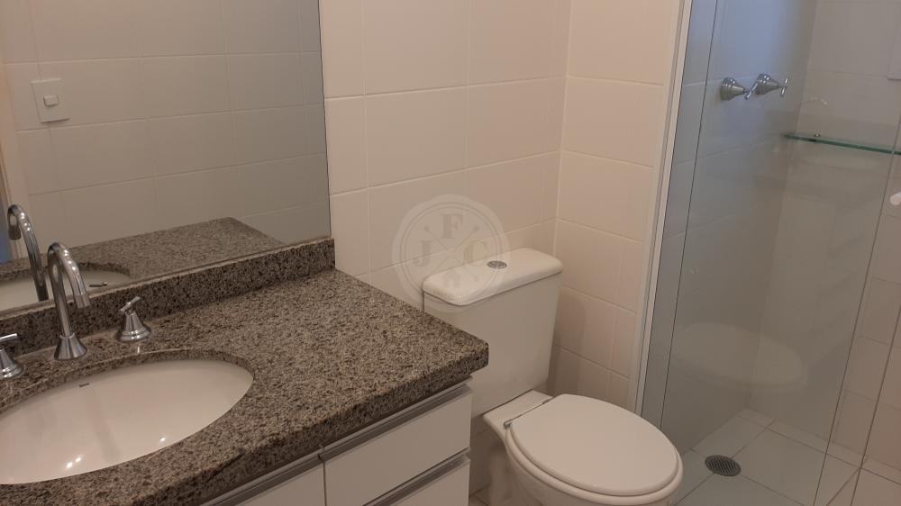 Apartamento à venda no Vila do Golf: banheiro Suíte 3