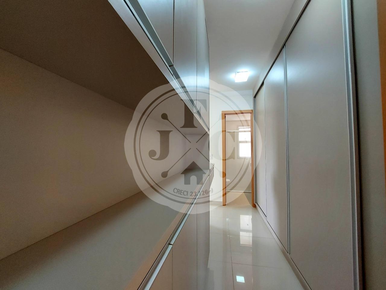 Apartamento à venda no Jardim Saint Gerard: Suíte 1