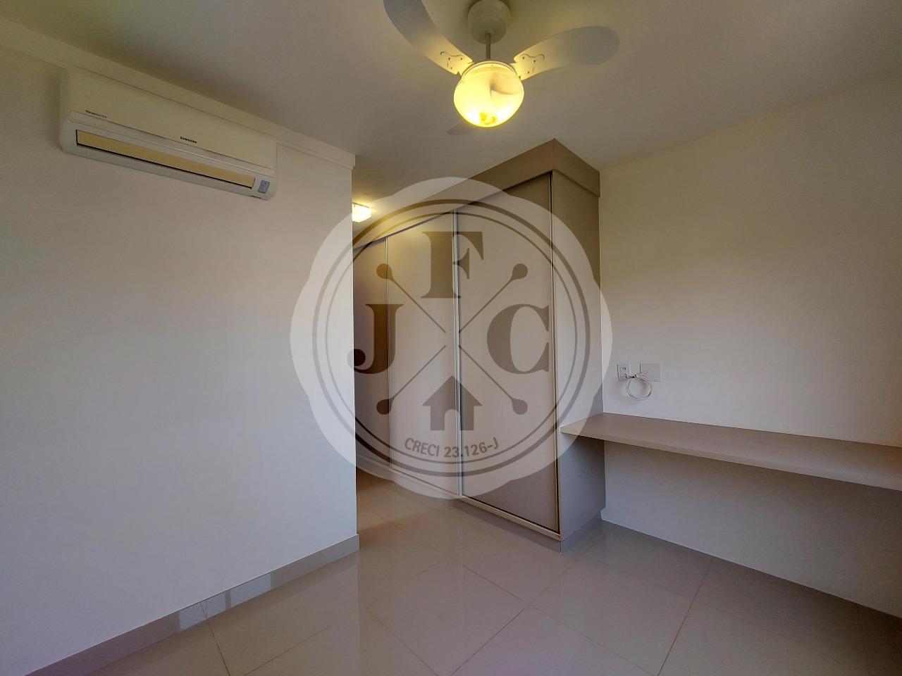 Apartamento à venda no Jardim Saint Gerard: Suíte 2