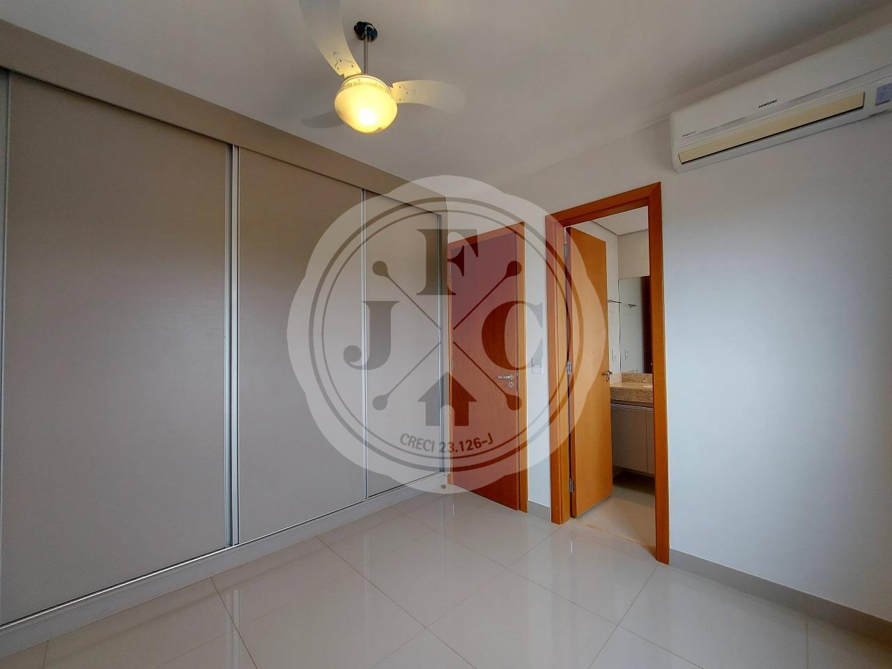Apartamento à venda no Jardim Saint Gerard: Suíte 3