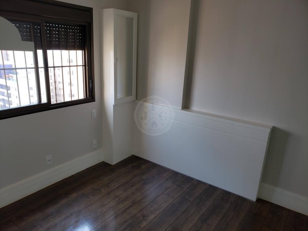 Apartamento para aluguel no Jardim Santa Ângela: Suíte 2