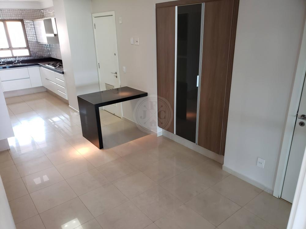 Apartamento para aluguel no Jardim Santa Ângela: Copa