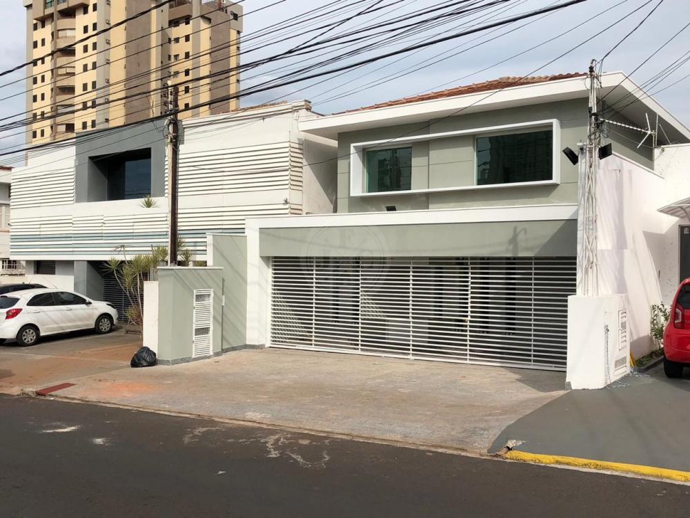 Casa à venda, 7 quartos, 2 suítes, 3 vagas, Vila Seixas - Ribeirão Preto/SP