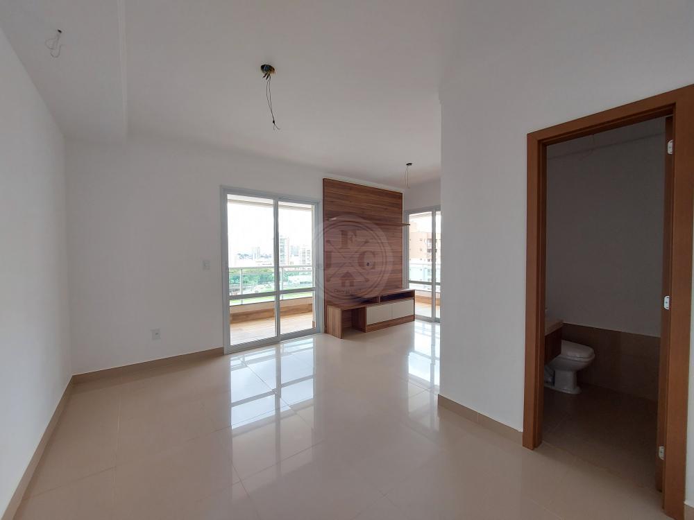Apartamento à venda, 3 quartos, 3 suítes, 2 vagas, Nova Aliança - Ribeirão Preto/SP