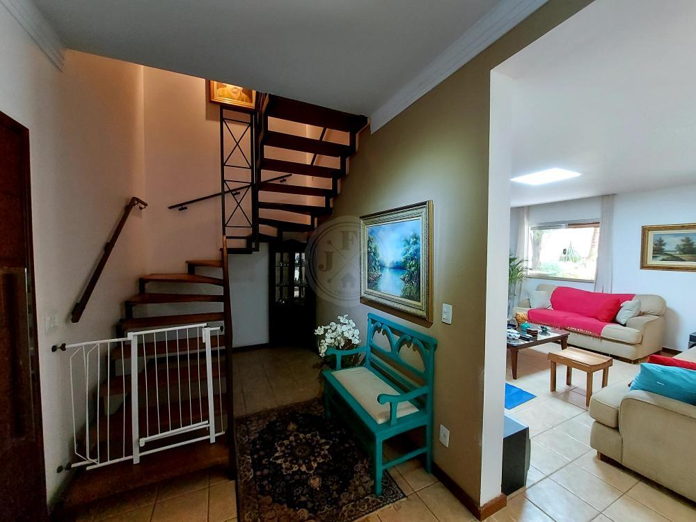 Casa à venda no Residencial Flórida: Hall