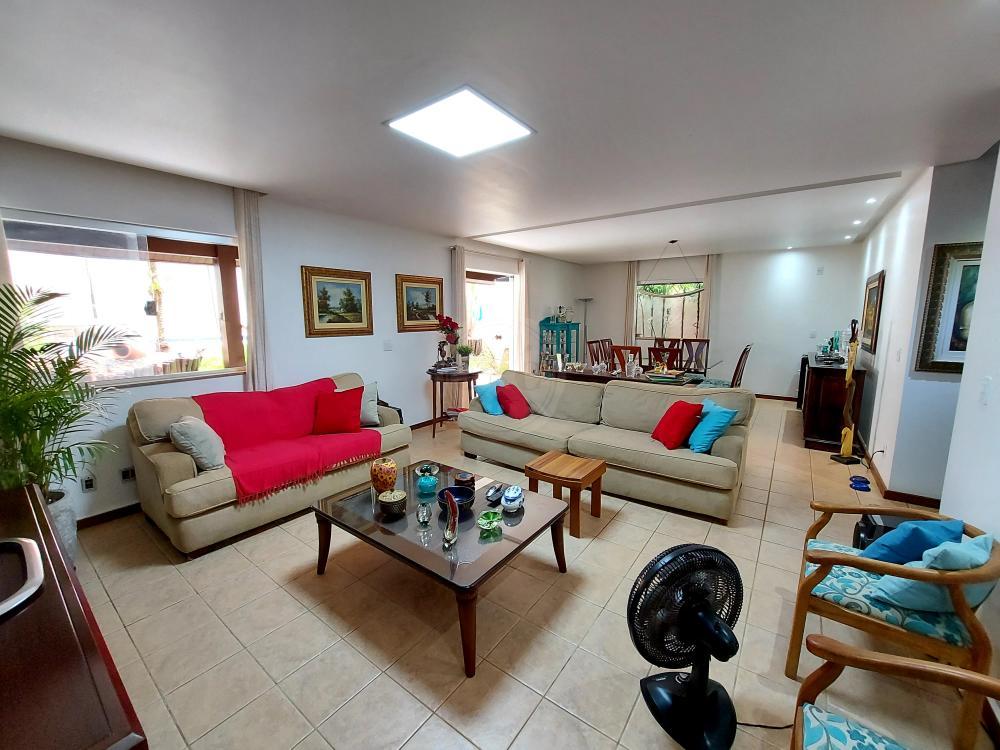 Casa à venda no Residencial Flórida: Sala 2 ambientes