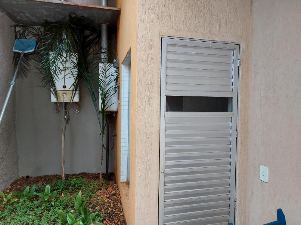 Casa à venda no Residencial Flórida: sauna