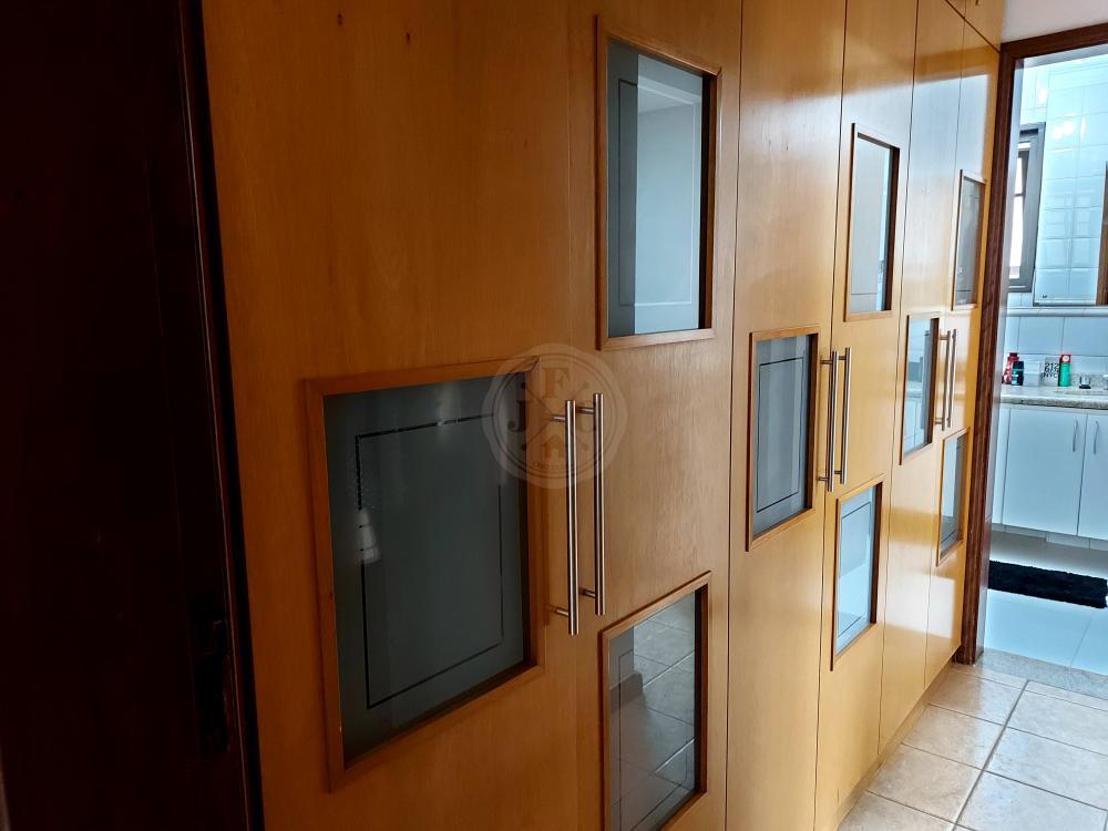 Casa à venda no Residencial Flórida: suíte 1