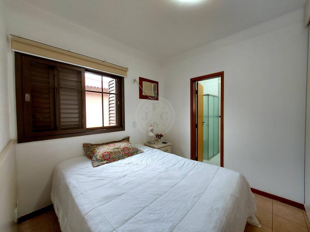 Casa à venda no Residencial Flórida: suíte 2
