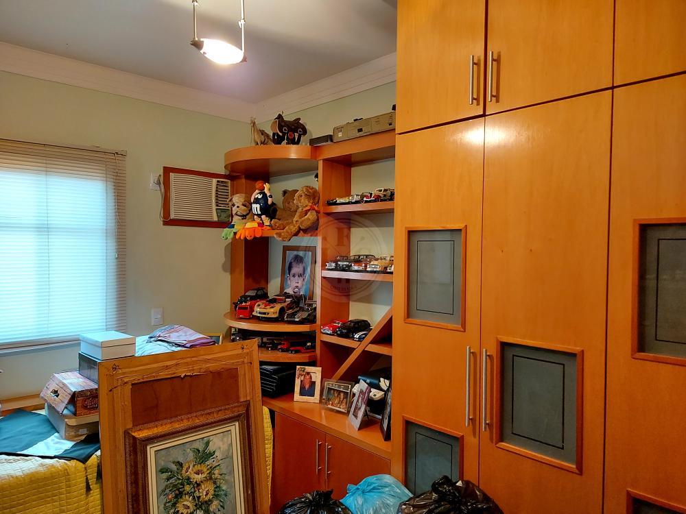 Casa à venda no Residencial Flórida: dormitório3