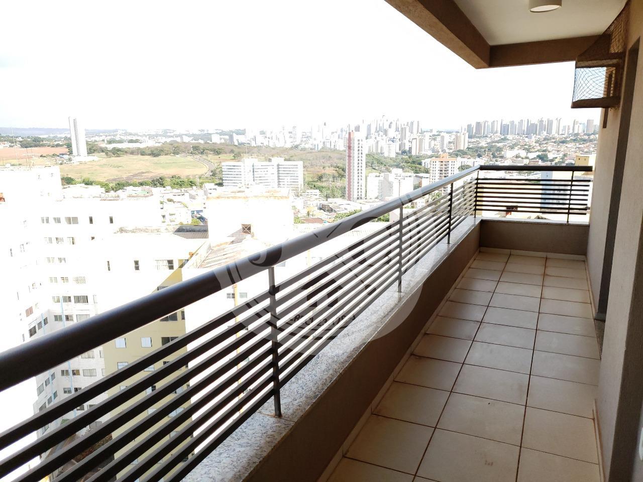 Apartamento andar alto, face sombra para locação no bairro Jardim Paulista com 78 m² de área privativa.
