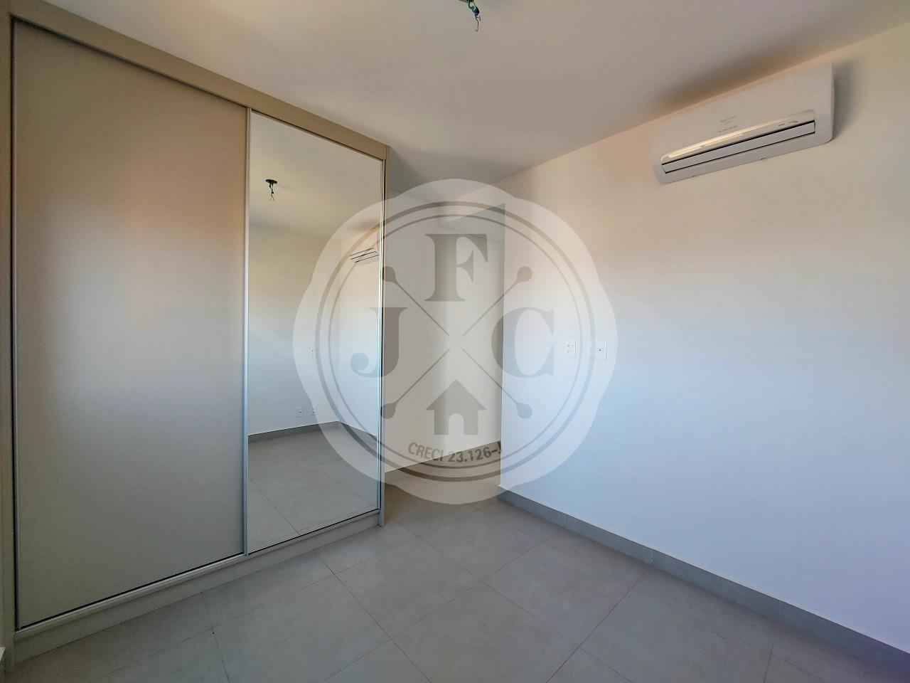 Apartamento para aluguel no Quinta da Primavera: Suíte 1