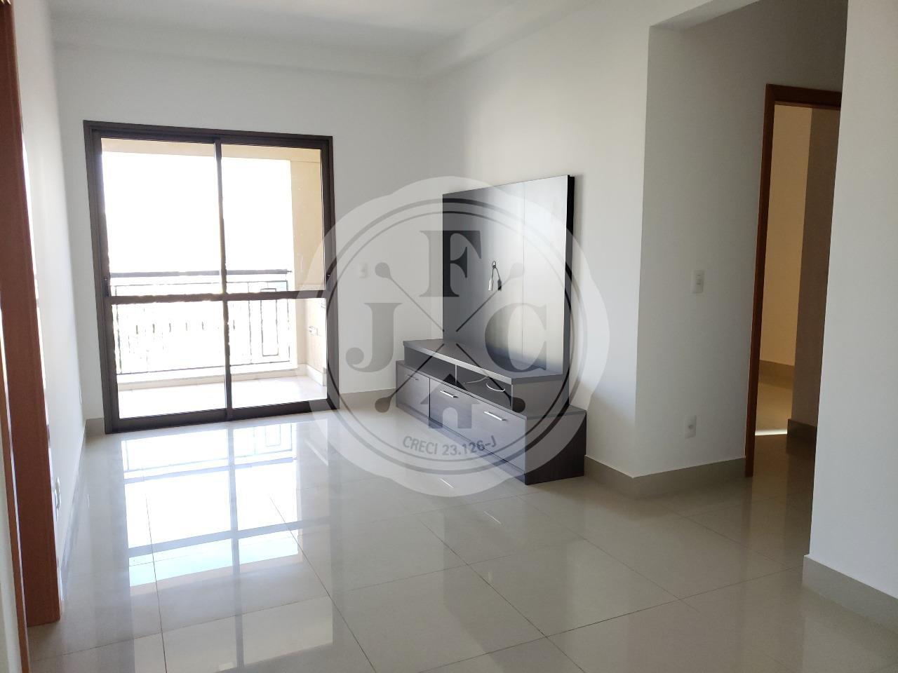 Exclusivo apartamento andar alto à venda com 2 dormitórios no Jardim Irajá.