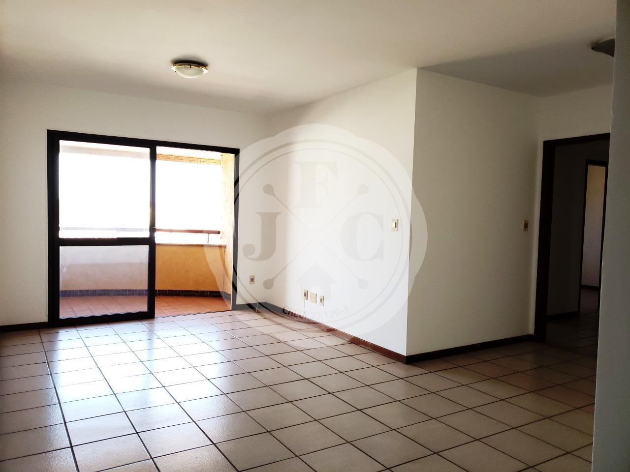 Apartamento 3 dormitórios com 103m² à venda Vila Seixas.