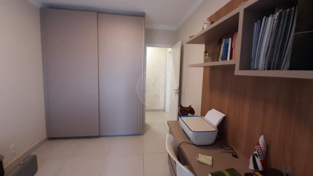 Apartamento à venda no Quinta da Primavera: suíte 2