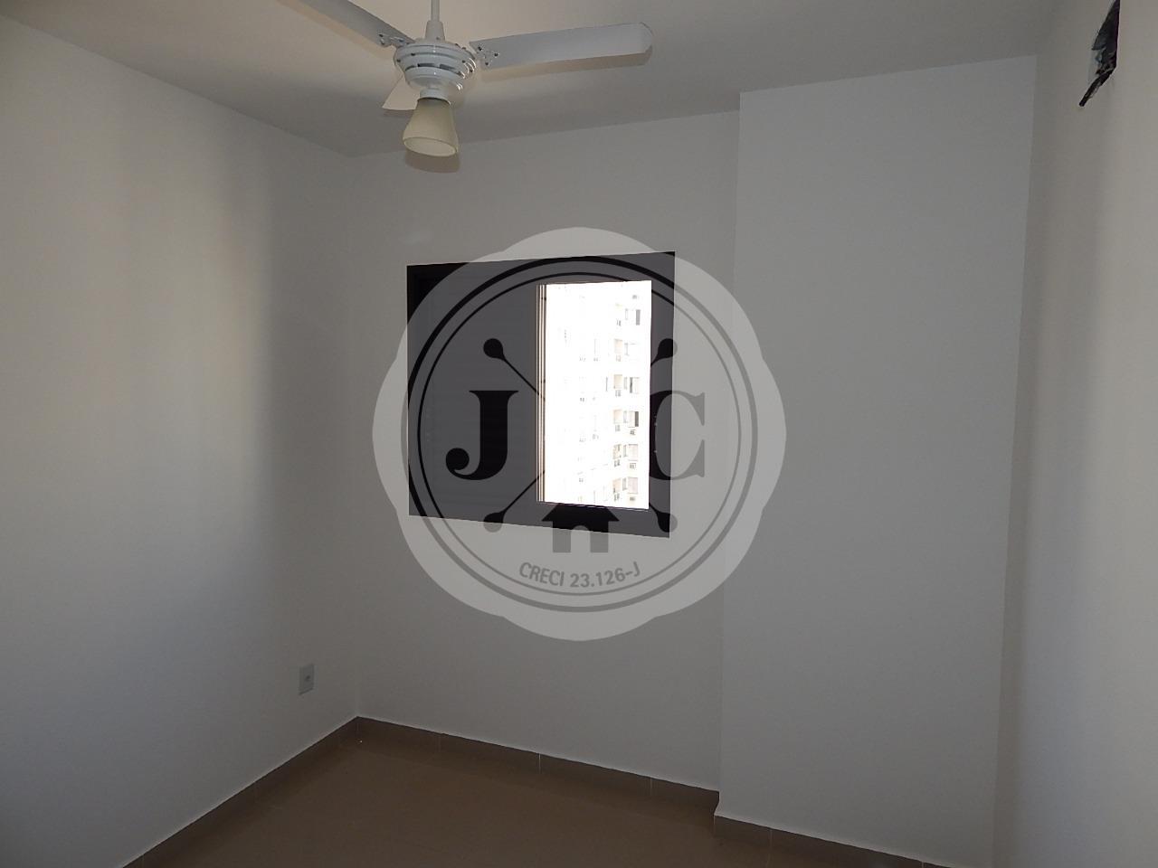 Apartamento para aluguel no Nova Aliança: Suíte