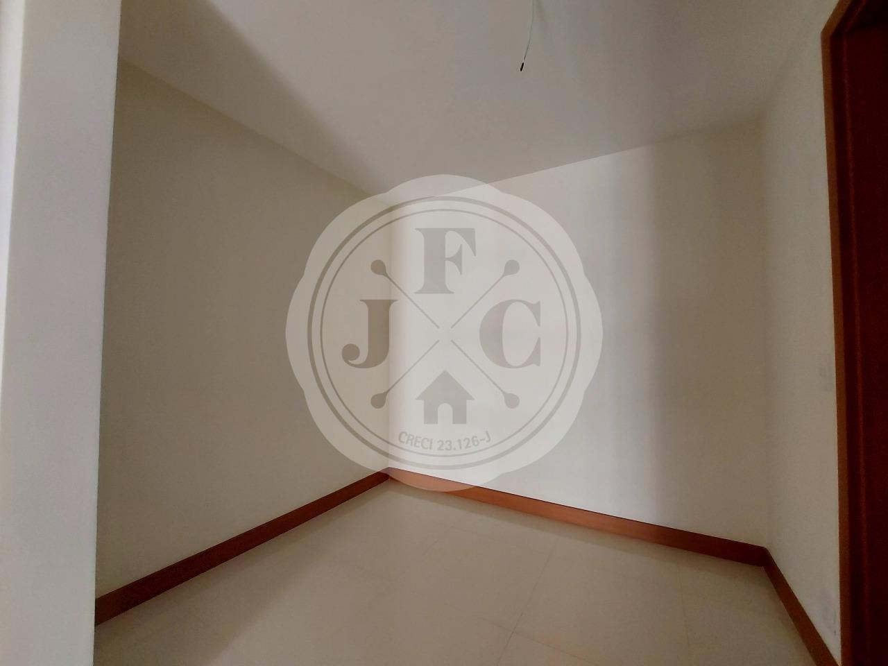 Apartamento à venda no Bosque das Juritis: Closet Suíte 1