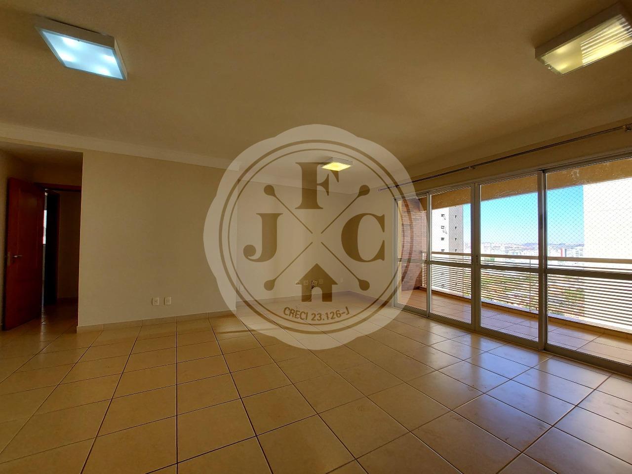 Exclusivo apartamento para locação com 3 suítes na Rua do Professor.