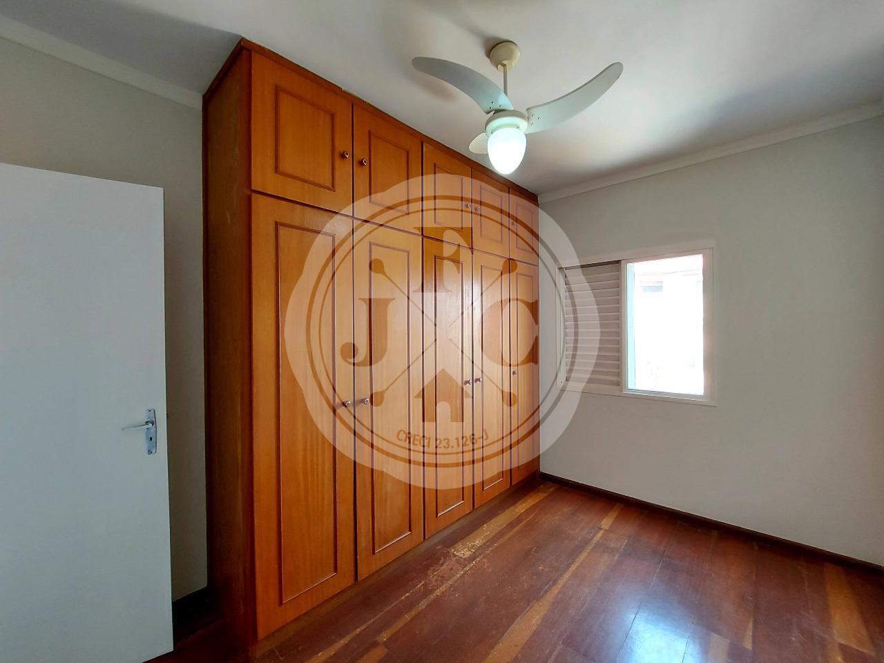 Apartamento para aluguel no Vila Amélia: Dormitório 2