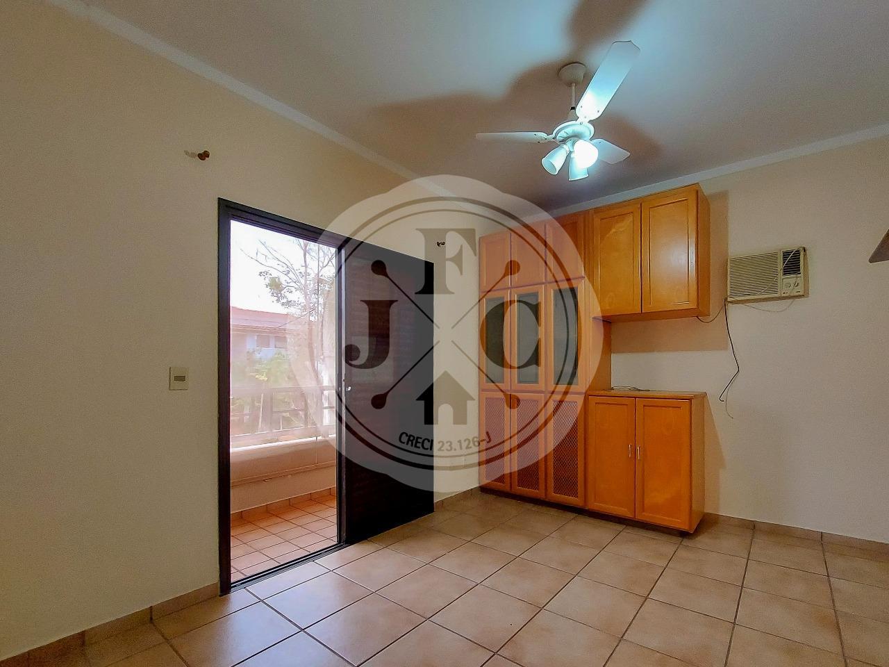 Casa em Condomínio à venda no Condomínio Santa Helena: Dormitório 4