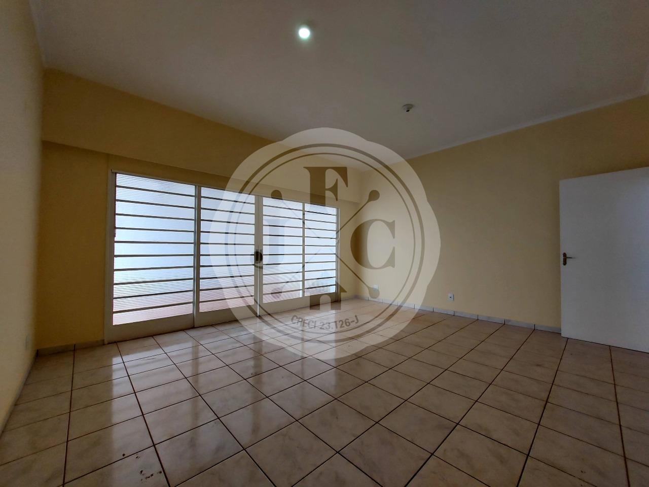 Casa para aluguel no Alto da Boa Vista: Sala 1