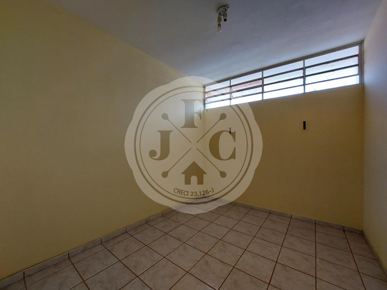 Casa para aluguel no Alto da Boa Vista: Sala 2