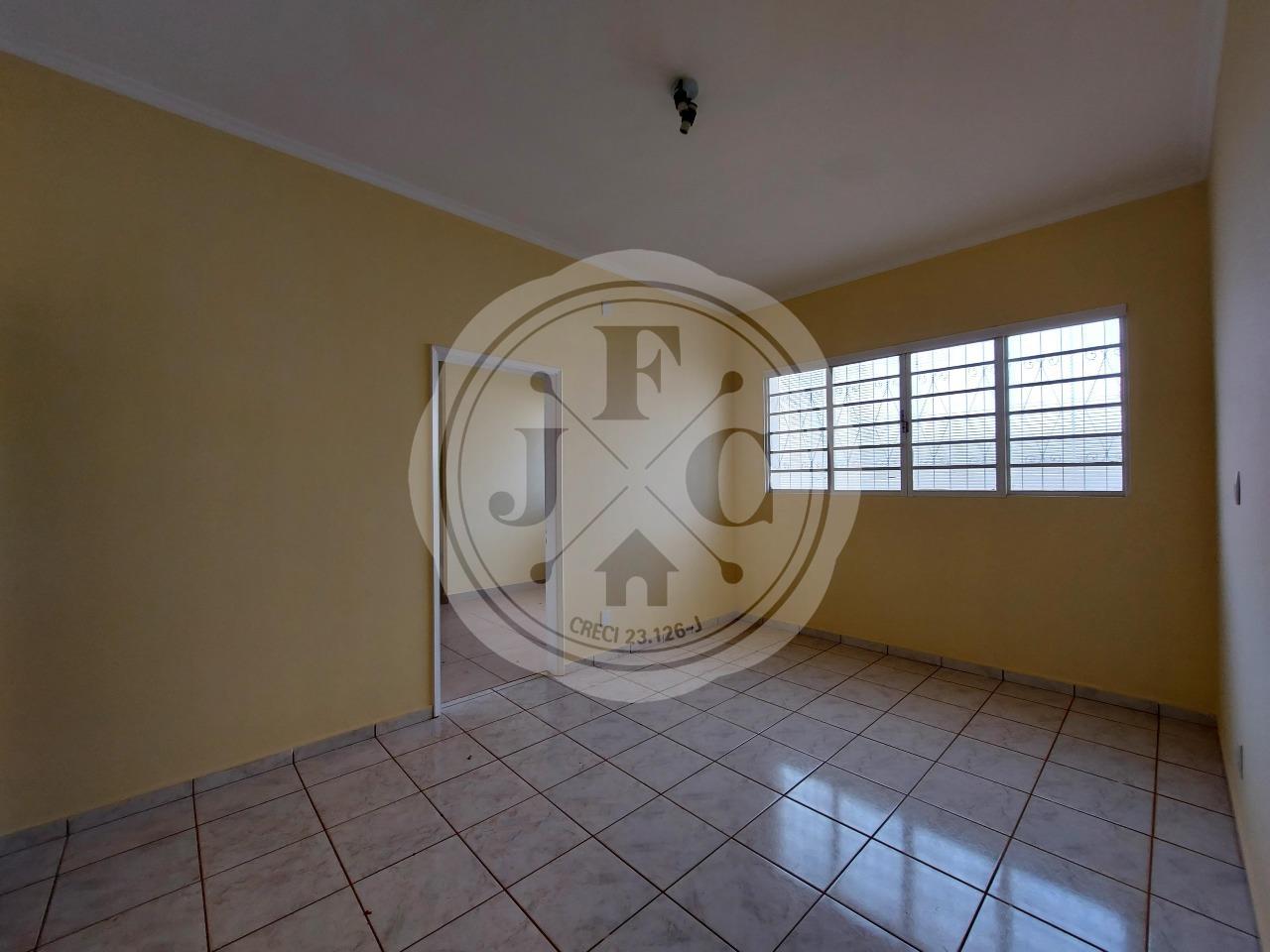 Casa para aluguel no Alto da Boa Vista: Sala 3