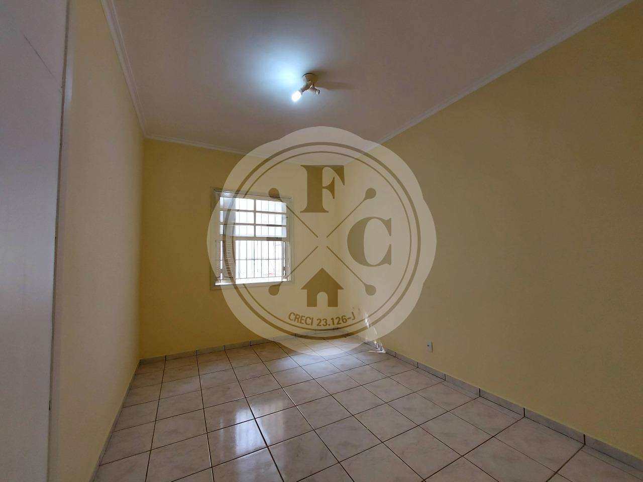 Casa para aluguel no Alto da Boa Vista: Sala 4