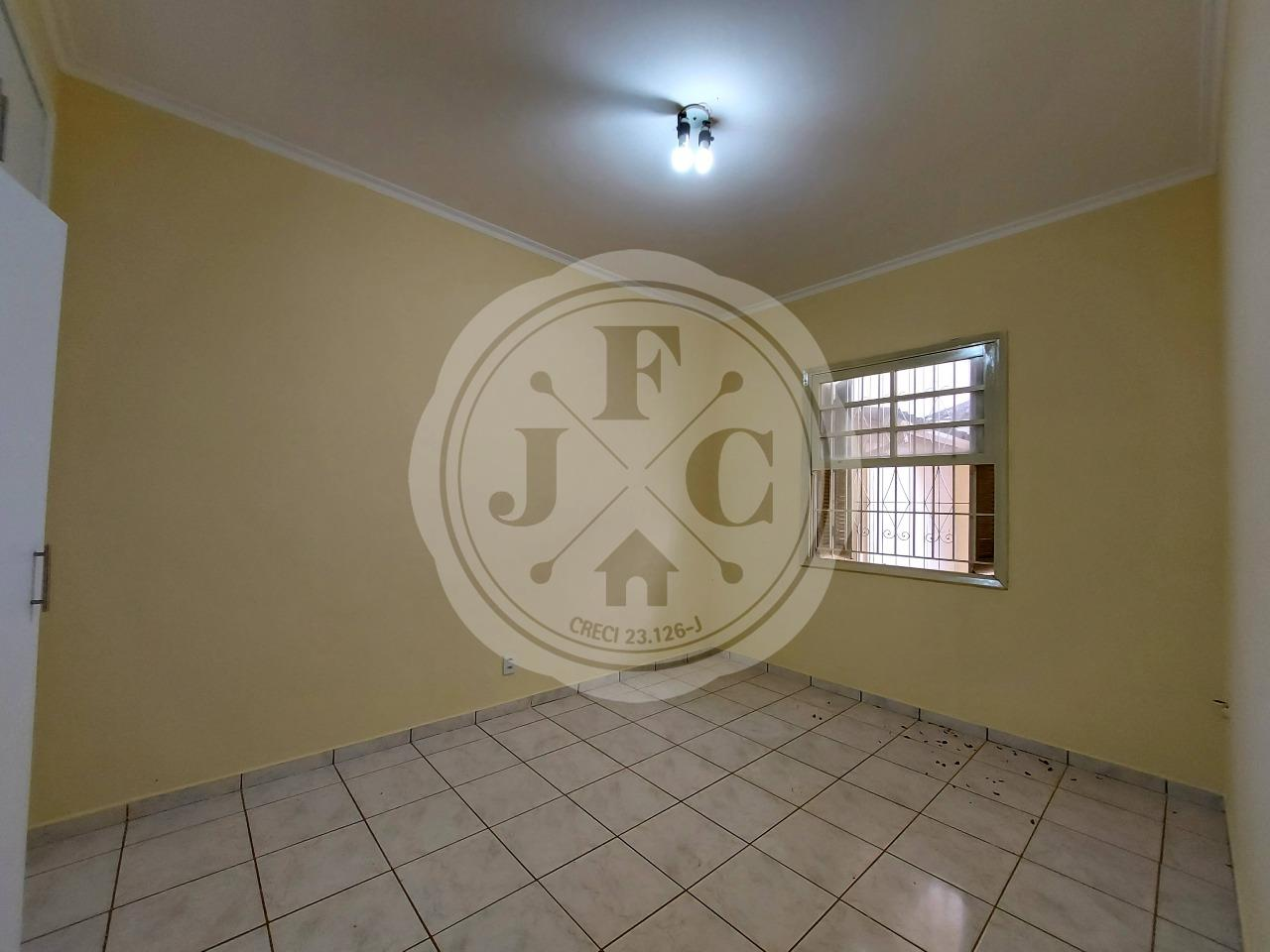 Casa para aluguel no Alto da Boa Vista: Sala 5