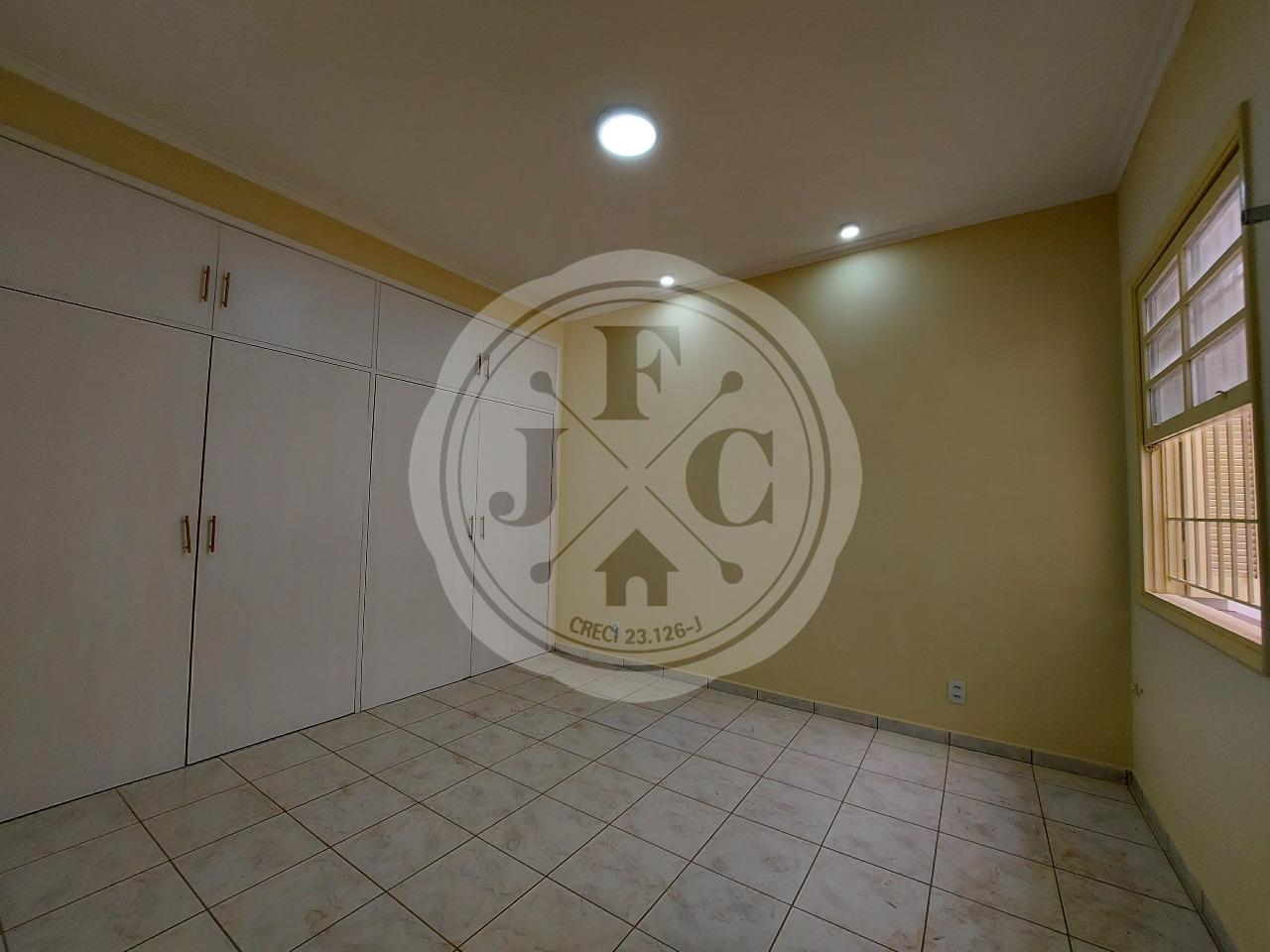 Casa para aluguel no Alto da Boa Vista: Sala 7