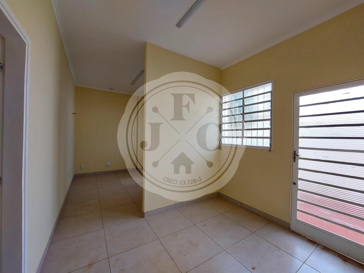 Casa para aluguel no Alto da Boa Vista: Sala 8