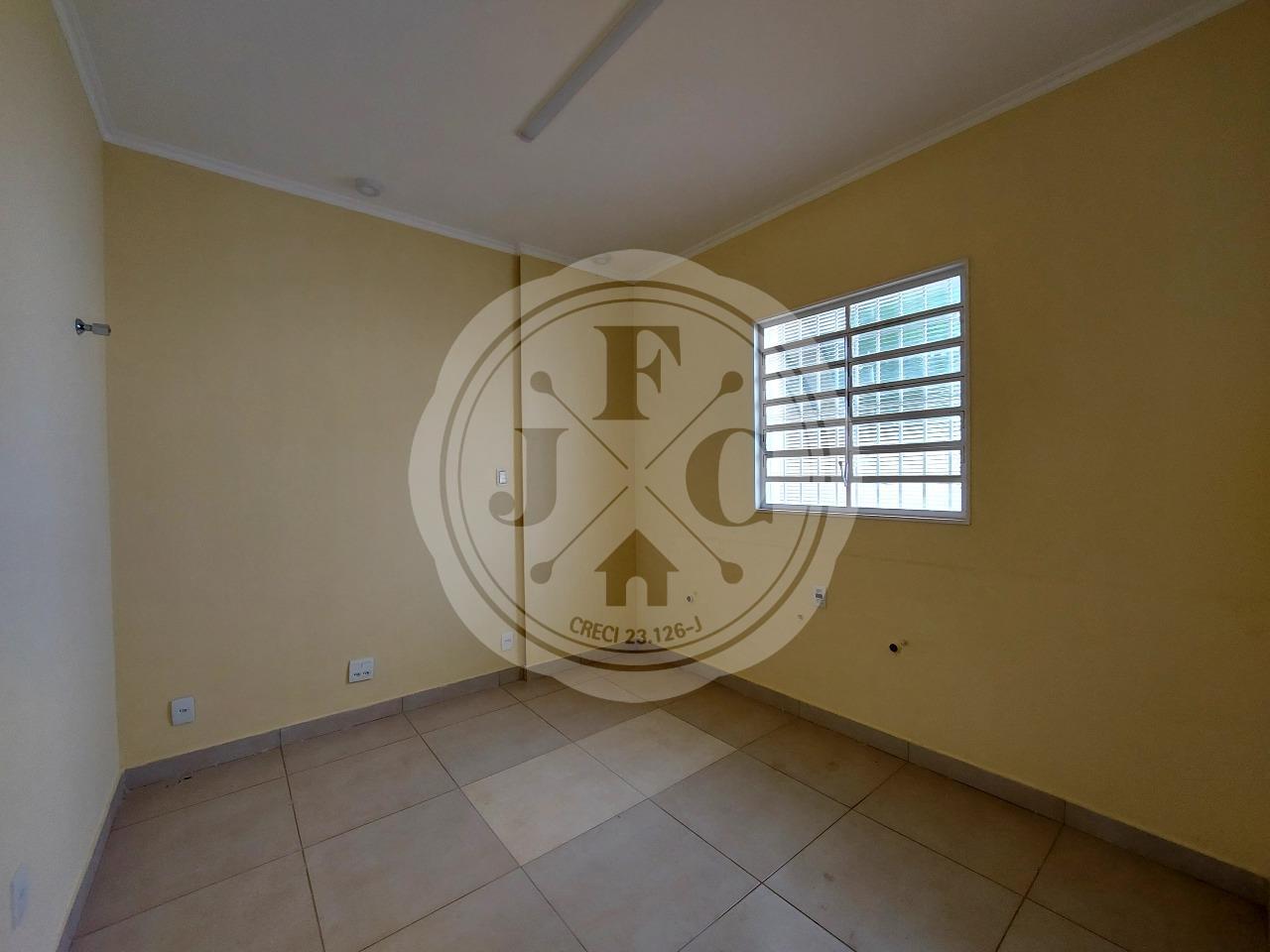 Casa para aluguel no Alto da Boa Vista: Sala 9