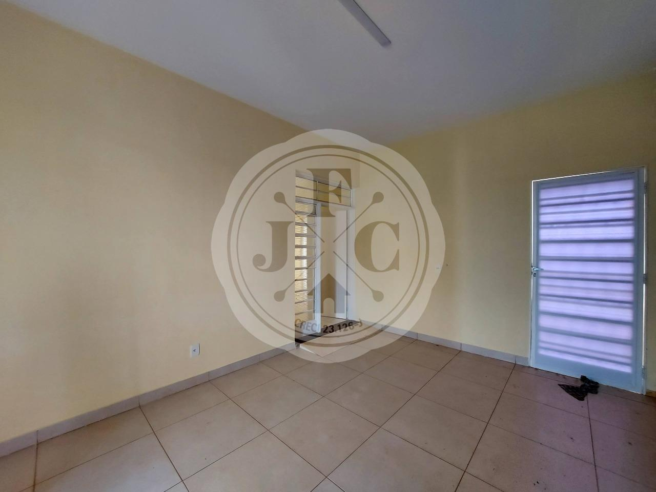 Casa para aluguel no Alto da Boa Vista: Sala 10