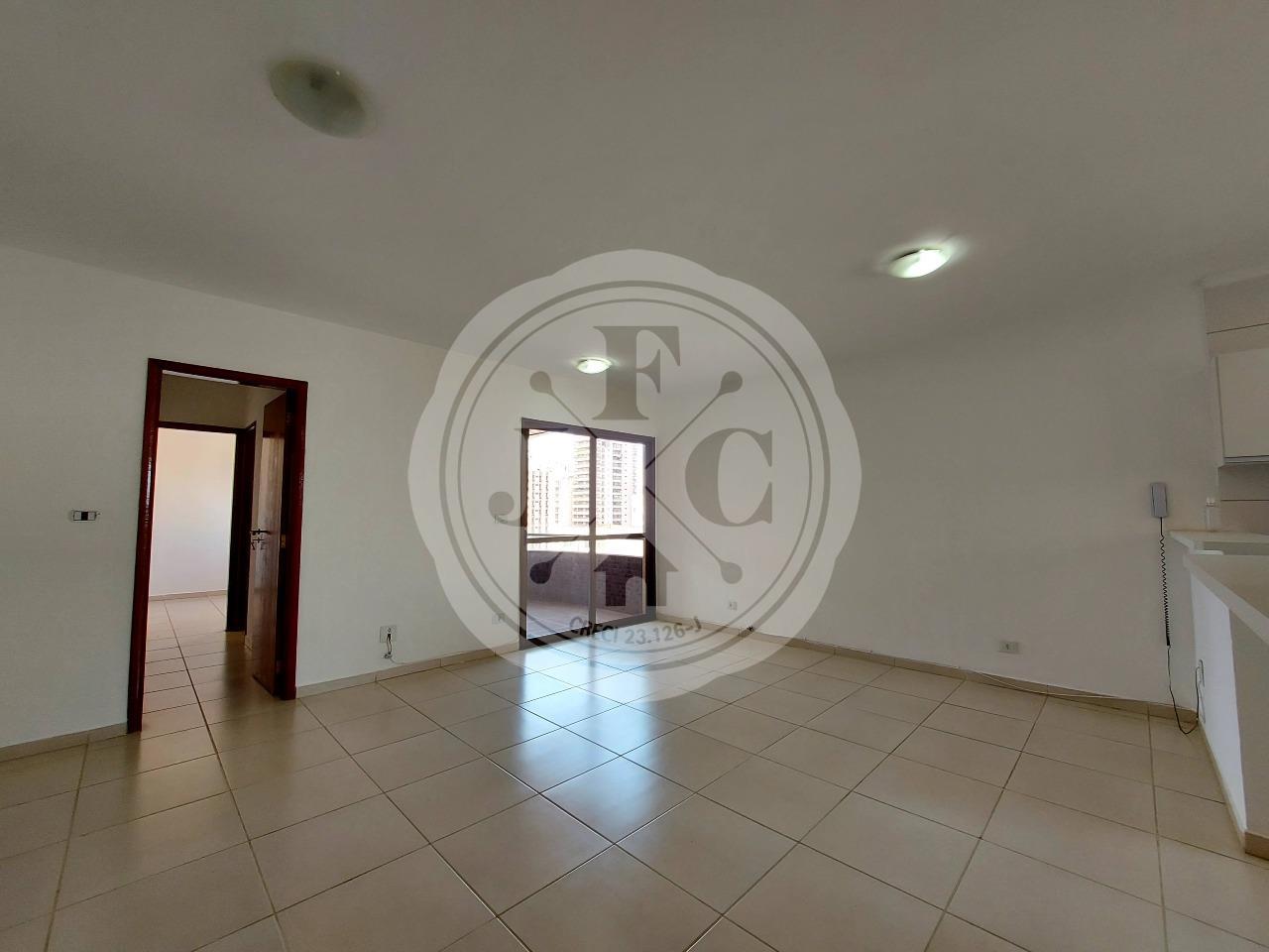 Excelente apartamento à venda com 1 dormitório no Centro.