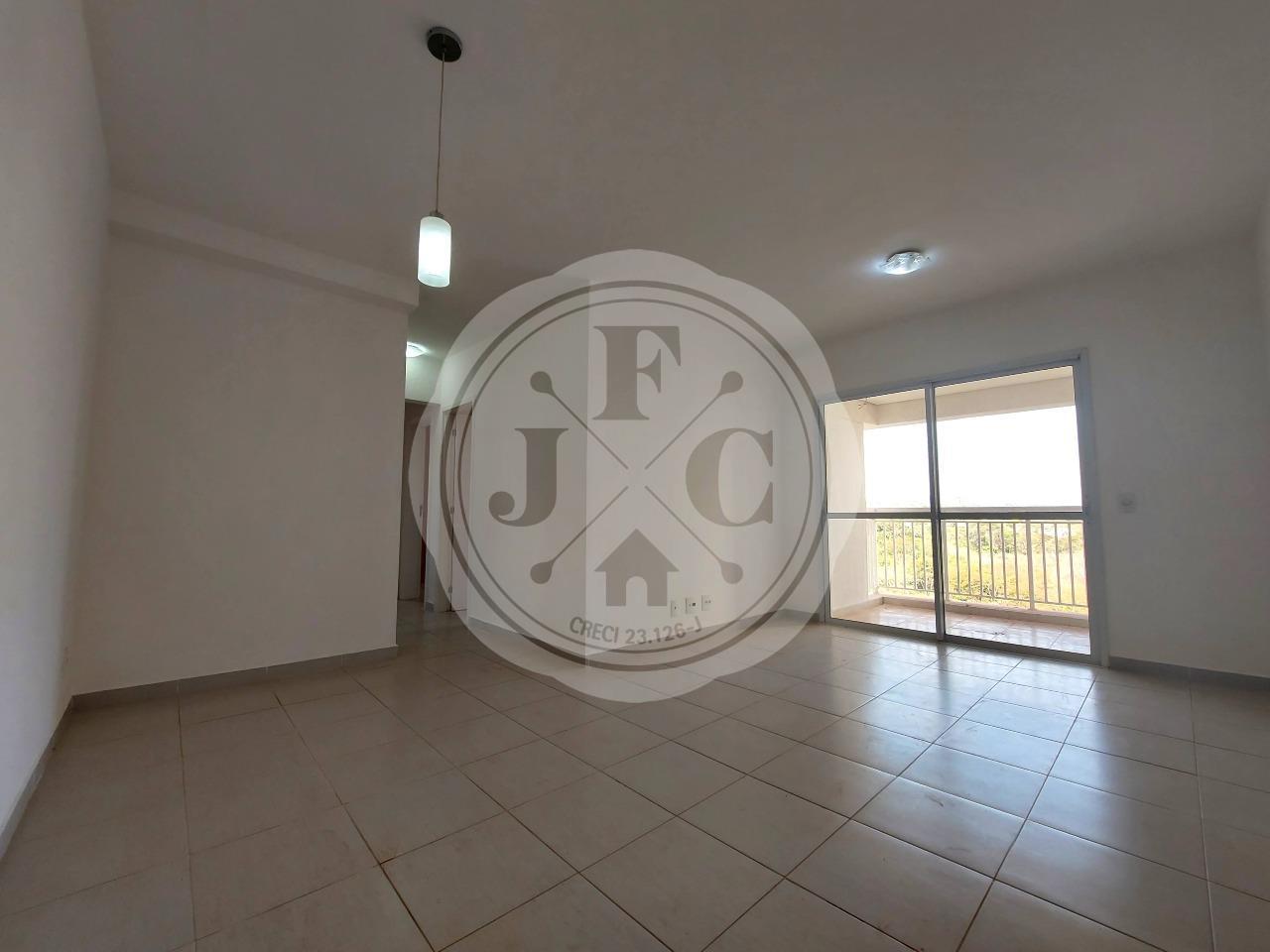 Exclusivo apartamento para locação com 3 dormitórios sendo 1 suíte em frente ao Shopping Iguatemi.