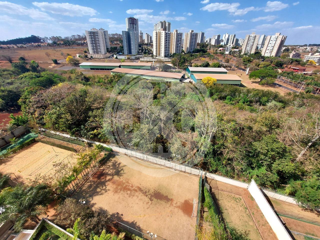 Apartamento para aluguel no Vila do Golf:
