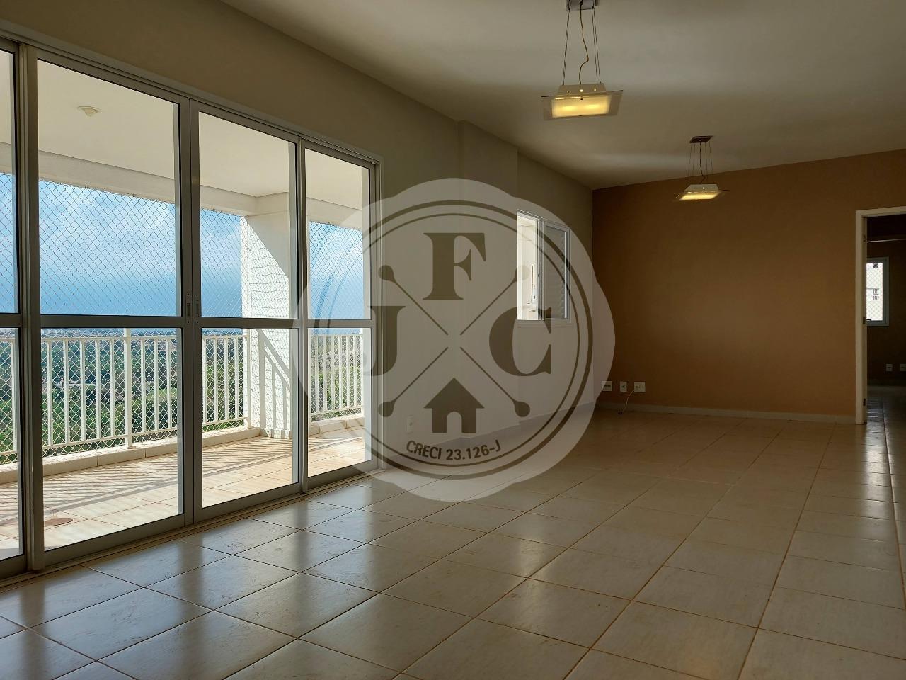 Exclusivo apartamento à venda com 128m² frente ao Shopping Iguatemi.