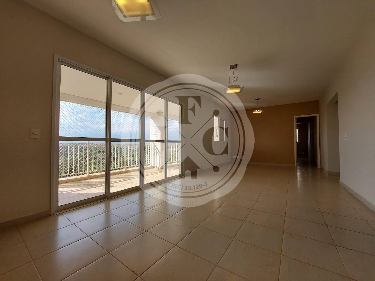 Apartamento à venda no Vila do Golf: Living