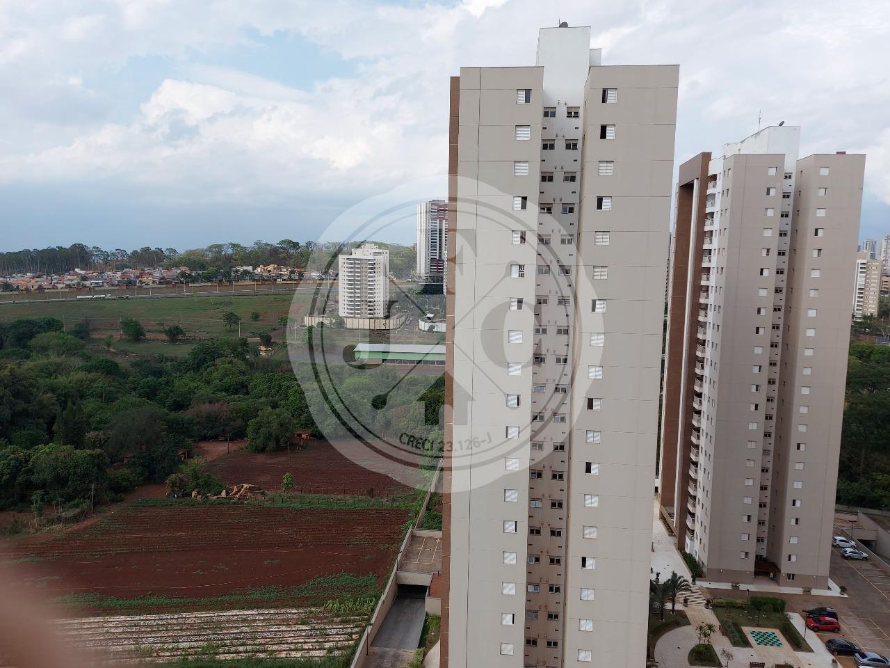 Apartamento à venda no Vila do Golf: Vista Suíte 3