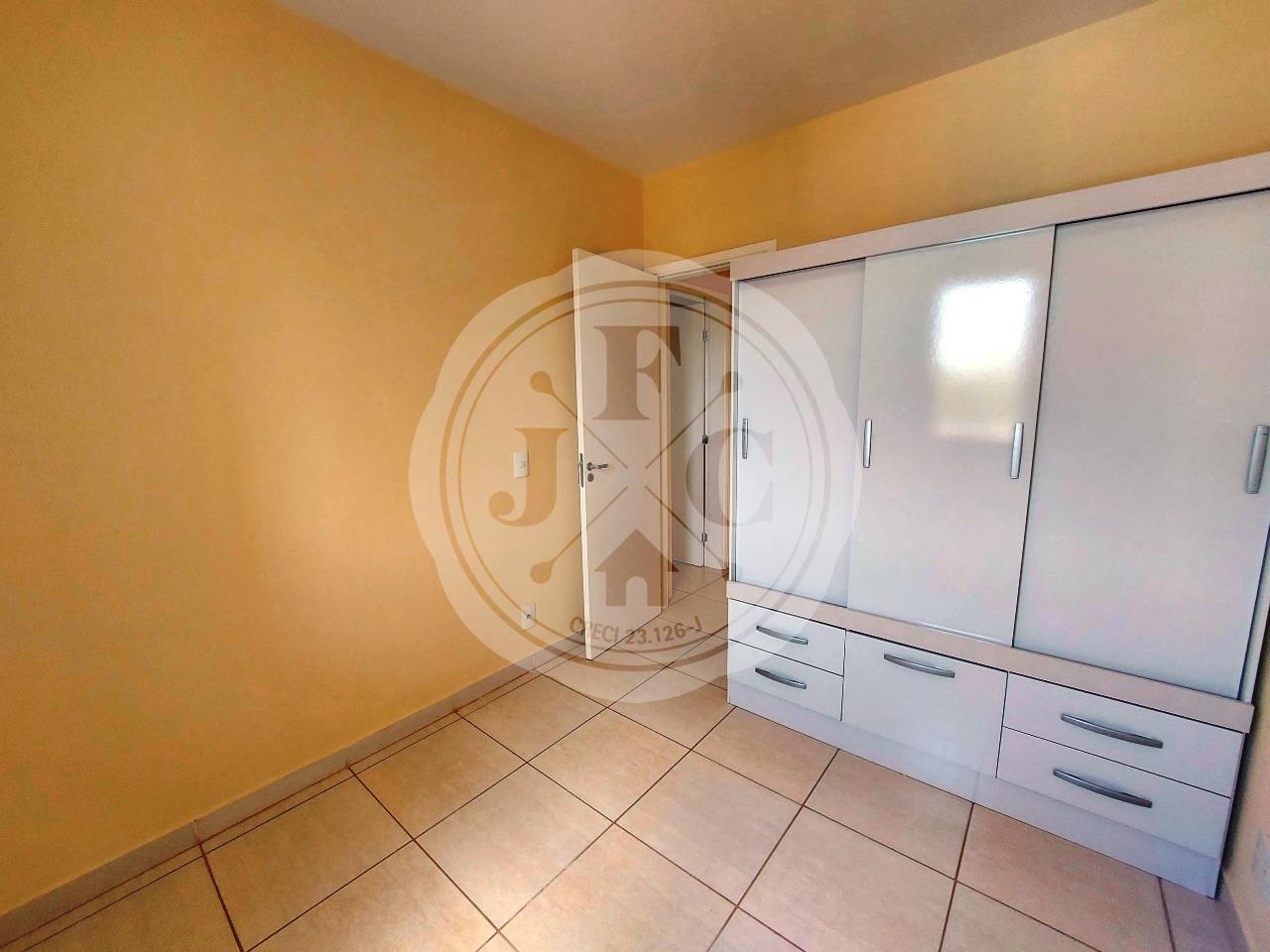 Apartamento para aluguel no Vila do Golf: Dormitório 2