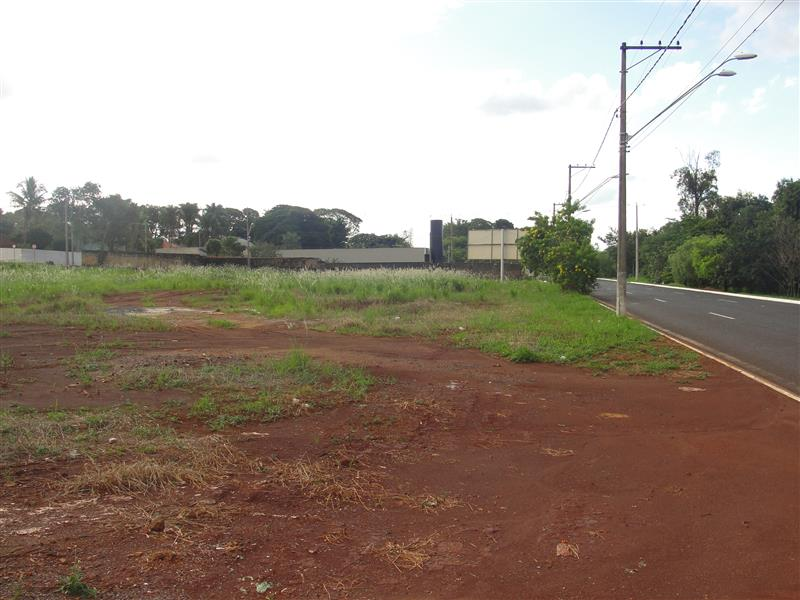 Áreas à venda, Jardim Manoel Penna - Ribeirão Preto/SP
