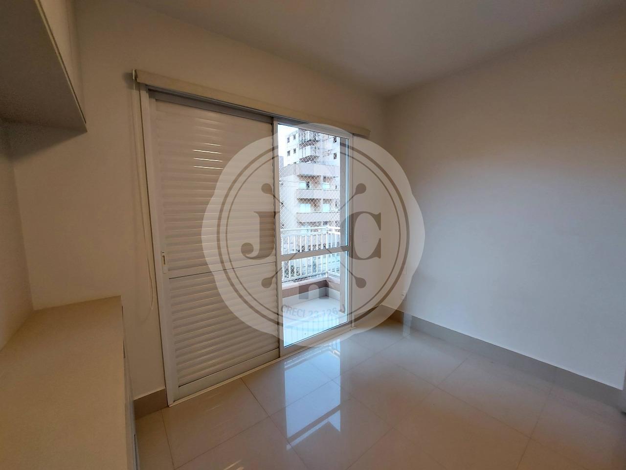 Apartamento à venda no Nova Aliança: Dormitório