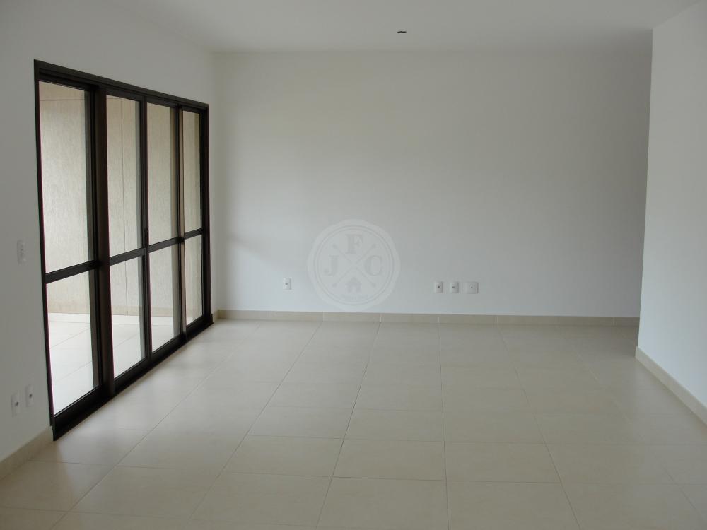 Apartamento à venda, 3 quartos, 3 suítes, 2 vagas, Jardim Irajá - Ribeirão Preto/SP